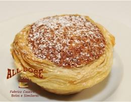 Pastel de Amendoa1