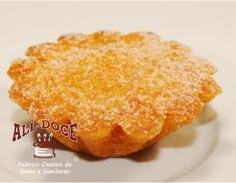 Pastel de Cenoura1