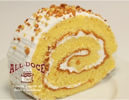 Torta Branca1