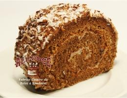 Torta de Chocholate1