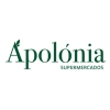 Apolonia Super Logotipo site All-Doce