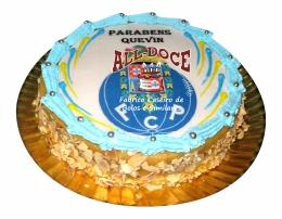 Bolo Aniversario Porto1