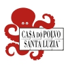 Casa do Polvo Logotipo site All-Doce