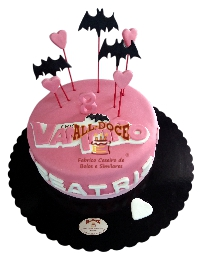Bolo Aniversario Vampiro1