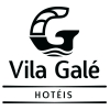 Vila Gale Logotipo site All-Doce