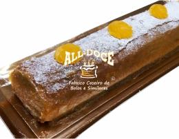 Torta de Batata Doce1