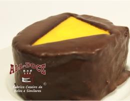 Triangulo de Chocolate1